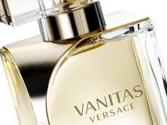عطر زنانه ورساچه– وانیتاس(Versace - Vanitas )