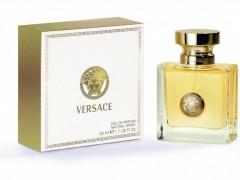 عطر زنانه ورساچه– پور فم(Versace - Pour Femme )