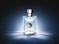 عطر مردانه ورساچه– پور هوم ورساچه(Versace - Pour Homme Versace )