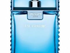 عطر مردانه ورساچه– او فرش(Versace - Eau Fraiche )