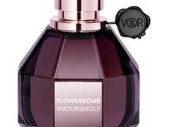 عطر زنانه ویکتور اند رولف – فلاور بامب اکستریم(Viktor & Rolf  - Flowerbomb Extreme )