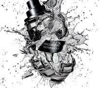 عطر مردانه ویکتور اند رولف – اسپایس بامب (Viktor