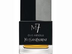 عطر مردانه ایو سن لورن – M7 اود ابسولو (Yves Saint Laurent  - La Nuit de L Homme )
