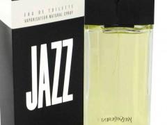 عطر مردانه ایو سن لورن – جاز (Yves Saint Laurent  - Jazz )