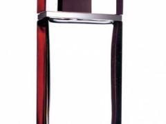 عطر مردانه ایو سن لورن – ام 7 فرش (Yves Saint Laurent  - M7 fresh )
