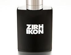 عطر مردانه زیر – آیکون (Zirth  - Ikon )