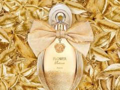 عطر و ادکلن زنانه فلاور بلاسم برند جی پارلیس (  GEPARLYS  -   FLOWER BLOSSOM   )