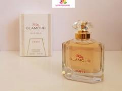 عطر و ادکلن زنانه مون گلمور برند آرکیوس  (  ARQUS -  MON GLAMOUR   )