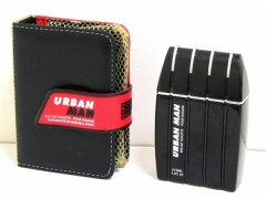 عطر مردانه امپر – اوربان (emper - Urban for men )