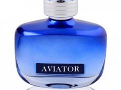 عطر مردانه  پاریس بلو –  آویاتور کد ( paris bleu  - aviator code )