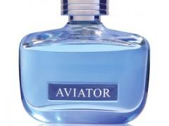 عطر مردانه  آویاتور اوثنتیک برند پاریس بلو  ( paris bleu  - aviator authentic )