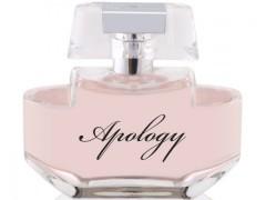 عطر زنانه  آپولوجی برند پاریس بلو  ( paris bleu  - apology )