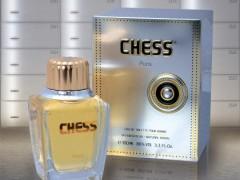 عطر مردانه  چس  برند ایو د سیستل  ( yves de sistelle  - chess )