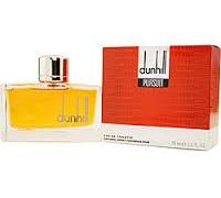 عطر مردانه  پورسویت  برند دانهیل  ( Alfred Dunhill   - Pursuit )