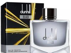 عطر مردانه  دانهیل بلک  برند دانهیل  ( Alfred Dunhill   - Dunhill Black )