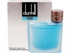 عطر مردانه  دانهیل پیور  برند دانهیل  ( Alfred Dunhill   - Dunhill Pure  )
