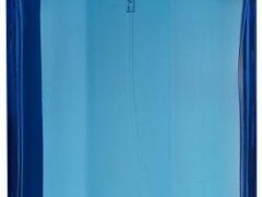 عطر مردانه آلفرد دانهیل – دیزایر بلو ( Alfred Dunhill - Desire Blue  )