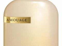 عطر مردانه و زنانه د لایبرری اوپوس 8  برند آموآژ  ( AMOUAGE   - The Library Collection Opus VIII  )