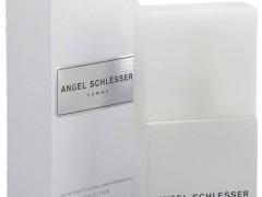 عطر زنانه  فمه  برند آنجل شلیسر  ( Angel Schlesser   - Femme  )