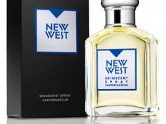 عطر مردانه  نیو وست  برند آرامیس  ( Aramis   - New West for Men  )