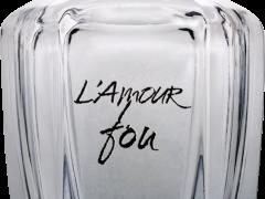 عطر زنانه  آمور فو  برند امانوئل آنگارو  ( Emanuel Ungaro   - L'Amour Fou  )