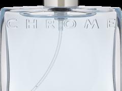 عطر مردانه آزارو - کروم ( Azzaro - Azzaro Chrome )