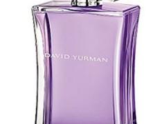 عطر زنانه سامر اسنس برند دیوید یورمن  ( David Yurman   -  SUMMER ESSENCE WOMAN EDT   )