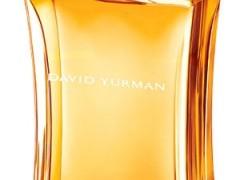 عطر زنانه اگزوتیک اسنس برند دیوید یورمن  ( David Yurman   -  EXOTIC ESSENCE WOMAN EDT   )