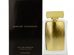 عطر زنانه دیوید یورمن برند دیوید یورمن  ( David Yurman   -  DAVID YURMAN WOMAN EDP   )