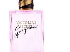 عطر زنانه گورجس (جورجیوس )  برند ویکتوریا سکرت (سیکرت )  ( Victoria Secret   -  Gorgeous   )