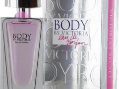 عطر زنانه  بادی  برند ویکتوریا سکرت (سیکرت )  ( Victoria Secret   -  Body   )