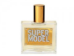 عطر زنانه  سوپر مدل  برند ویکتوریا سکرت (سیکرت )  ( Victoria Secret   -  Super Model   )
