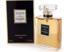 عطر زنانه شنل کوکو(Chanel- Chanel Coco)