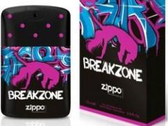 عطر زنانه بریک زون فور هر  برند زیپو  ( Zippo   -  BreakZone for Her  )