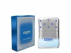 عطر مردانه  فیل زون فور هیم  برند زیپو  ( Zippo   -  Feelzone for Him  )