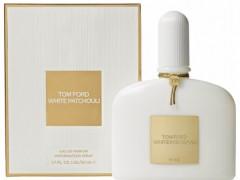 عطر زنانه تام فورد-وایت پچولی(Tom Ford - White Patchouli)