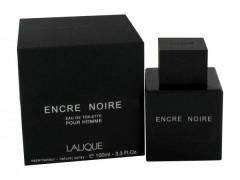 عطر مردانه لالیک-انکر نویر(Lalique- Encre Noire)