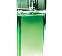 عطر مردانه  کمیستری  برند اجمل  (  Ajmal -  Chemystery  )