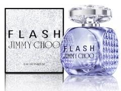 عطر زنانه  فلش  برند جیمی چو  (  Jimmy Choo -  Flash  )