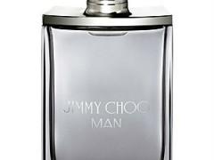 عطر مردانه  جیمی چو من  برند جیمی چو  (  Jimmy Choo -  Jimmy Choo Man  )