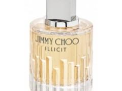 عطر زنانه  ایلیسیت  برند جیمی چو  (  Jimmy Choo -  Illicit  )
