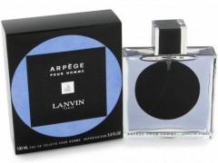عطر مردانه آرپژ پور هوم  برند لنوین  (  Lanvin -  Arpege Pour Homme  )