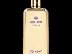 عطر زنانه  دبوت بای نایت  برند ایگنر  (  Aigner -  Debut By Night  )