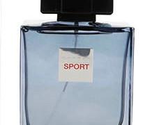 عطر مردانه  کد 37 اسپرت  برند کارن لو  (  karen low -  code 37 sport  )