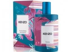 عطر و ادکلن زنانه وانس اپان ا تایم پور فم برند کنزو  (  KENZO  -  ONCE UPON A TIME POUR FEMME    )