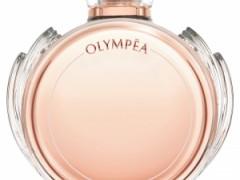 عطر زنانه المپیا  برند پاکو رابان  (  Paco Rabanne -  OLYMPEA  )