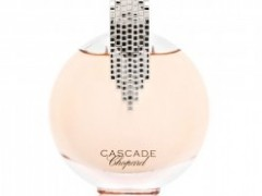 عطر زنانه کسکید  برند چوپارد  (  Chopard -  Cascade )