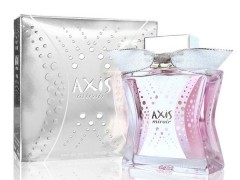 عطر زنانه میرور  برند آکسیس  (  Axis -  Miroir  )