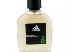 عطر مردانه گیم اسپریت برند آدیداس  ( ADIDAS -  Game Spirit  )