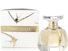 عطر زنانه لالیک لیوینگ برند لالیک  ( Lalique -  Living Lalique )